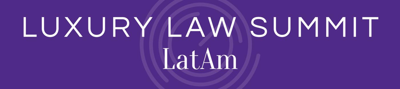 LLS_Logo_ForWeb-1